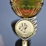 III turniej sołectw za nami (7)