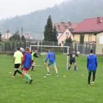 III turniej sołectw za nami (80)