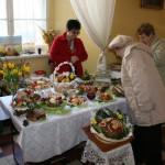 Jarmark Wielkanocny (10)