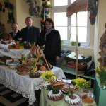 Jarmark Wielkanocny (13)