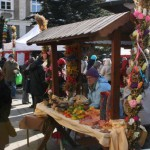 Jarmark Wielkanocny (7)