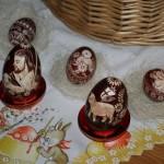 Jarmark Wielkanocny (8)