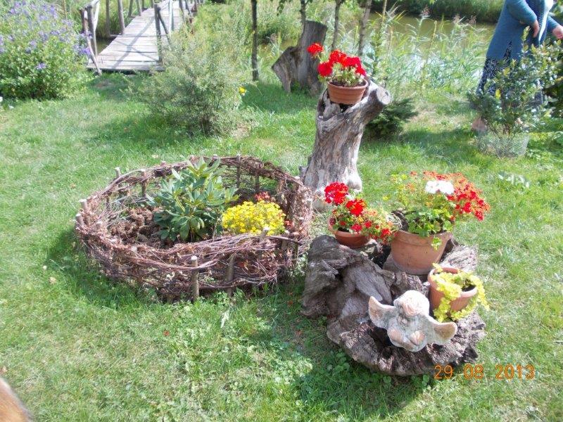Konkurs Piękny Ogród (23)
