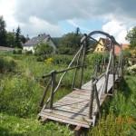 Konkurs Piękny Ogród (24)