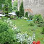 Konkurs Piękny Ogród (26)