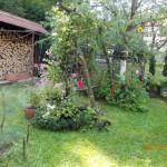 Konkurs Piękny Ogród (27)