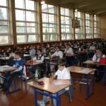 Konkurs matematyczny (11)