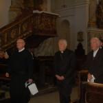 Legat papieski w Bardzie (1)
