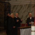 Legat papieski w Bardzie (2)