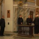 Legat papieski w Bardzie (3)