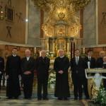 Legat papieski w Bardzie (4)
