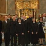 Legat papieski w Bardzie (5)
