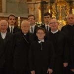Legat papieski w Bardzie (6)