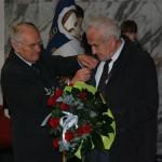 Medal Pro Patria dla Kazimierza Bobuli (10)