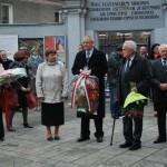 Medal Pro Patria dla Kazimierza Bobuli (12)