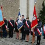 Medal Pro Patria dla Kazimierza Bobuli (13)