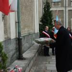 Medal Pro Patria dla Kazimierza Bobuli (16)