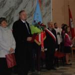 Medal Pro Patria dla Kazimierza Bobuli (4)