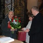 Medal Pro Patria dla Kazimierza Bobuli (7)