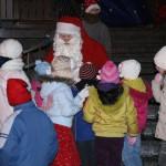 Mikołaj na Rynku (24)