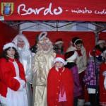 Mikołaj na Rynku (6)