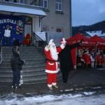 Mikołaj na Rynku (8)