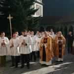 Msza za Ojczyznę (4)