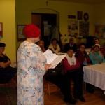 Na pożegnanie Roku Tuwima 2013 (1)
