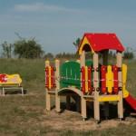 Nowe place zabaw w Gminie Bardo (3)