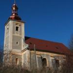 Nowy hełm wieży w Laskówce! (10)