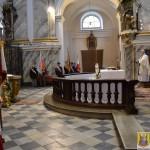 Obchody 3 Maja w Bardzie (3)