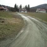 Otwarcie drogi (1)