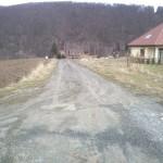 Otwarcie drogi (4)