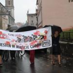 Parada Tweedowa (2)