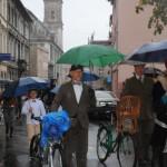 Parada Tweedowa (3)