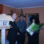 Pięciolecie Domu Wczasowego BRIDO (13)