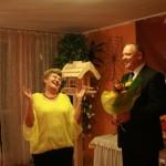 Pięciolecie Domu Wczasowego BRIDO (14)