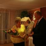 Pięciolecie Domu Wczasowego BRIDO (2)