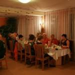 Pięciolecie Domu Wczasowego BRIDO (8)