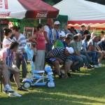Piknik sportowy (10)