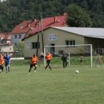 Piknik sportowy (3)