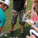 Piknik sportowy (4)