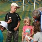 Piknik sportowy (5)