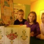 Podsumowanie zbiórki książek dla dzieci (1)