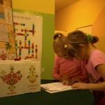 Podsumowanie zbiórki książek dla dzieci (10)