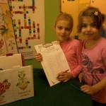 Podsumowanie zbiórki książek dla dzieci (11)