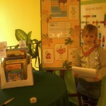 Podsumowanie zbiórki książek dla dzieci (12)