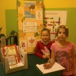 Podsumowanie zbiórki książek dla dzieci (13)