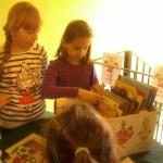 Podsumowanie zbiórki książek dla dzieci (15)