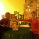 Podsumowanie zbiórki książek dla dzieci (2)